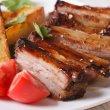 画像4: 豚肉スペアリブ (4)
